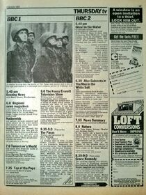 1983-03-03 Rt The Paras 4 listings