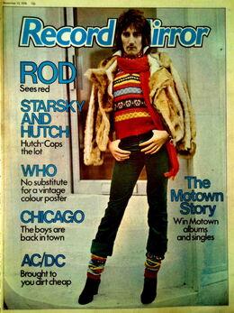 https://www.americanradiohistory.com/Archive-Record-Mirror/70s/76/Record-Mirror-1976-11-12