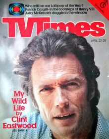 1978-04-22 TVT 1 cover