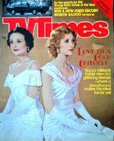 25 October 1980