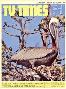 1967-04-22 TVT 1 cover
