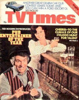 1975-10-18 TVT (1)