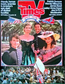 1986-12-06 TVT (1)