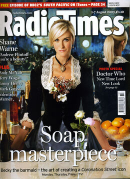 2009-08-01 RT 1 cover