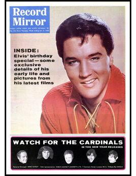 https://www.americanradiohistory.com/UK/Record-Mirror/60s/66/Record-Mirror-1966-01-08