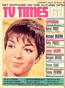 1966-09-24 TVt 1 cover
