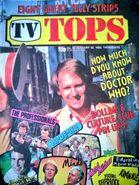 1983-01-22 TV Tops 1 DW