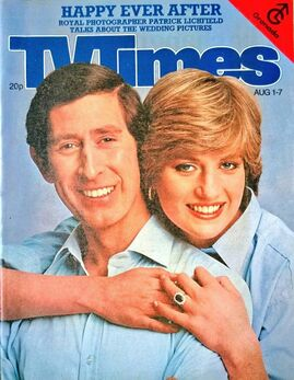 1981-08-01 TVT 1 cover