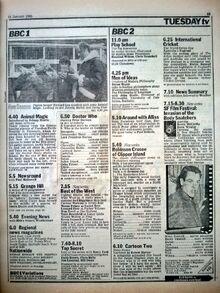 1983-01-11 RT BBC listings 2