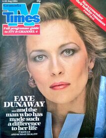 1984-08-04 TVT 1 cover