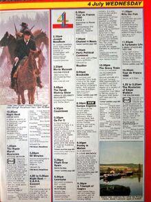 1990-07-04 TV listings (2)