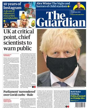 2020-09-21 guardian 1 cover