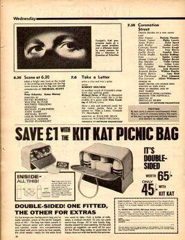 1964-06-17 TVT listings 2