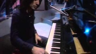 10cc - I'm Not In Love TOTP