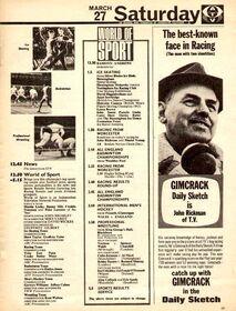 1965-03-27 TVT listings 1