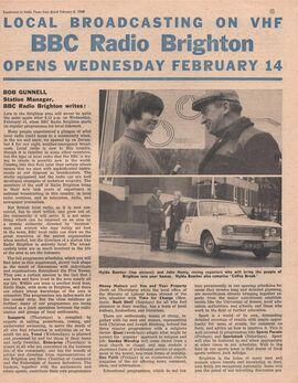 1968-02-14 RT Radio Brighton 1
