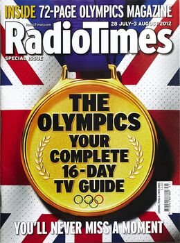 2012-07-28 RT 1 cover