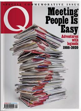 2020-07-28 Q 1 cover final issue