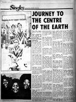 Record-Mirror-1977-07-16-12