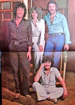 1978-07-15 Look-In 2 Brotherhood of Man (3)
