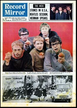 https://1960smusicmagazines