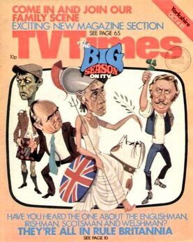 1975-10-04 TVt 1 cover
