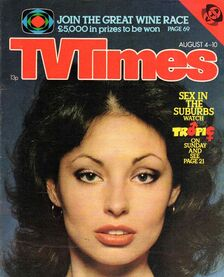 1979-08-04 TVT 1 cover
