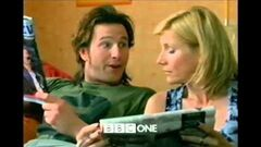 Two Thousand Acres of Sky BBC One 2001 trailer