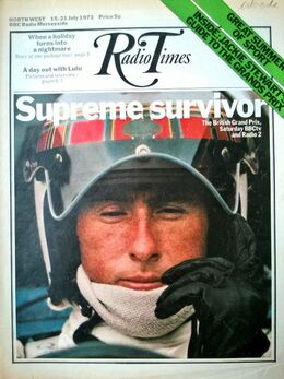 1972-07-15 RT 1 cover