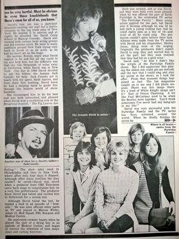 1973-07-21 Look-In 1 David Cassidy 3
