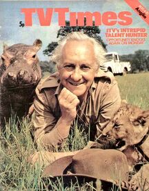 1973-08-04 RT 1 cover