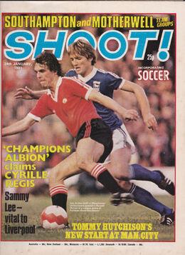 1981-01-24 Shoot mag