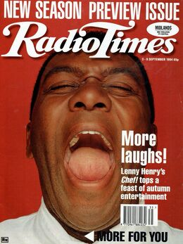 1994-09-03 RT 1 cover