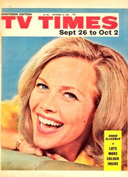 1964-09-26 TVT 1 cover