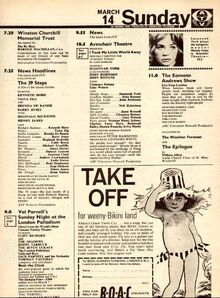1965-03-14 TVT 1 listings