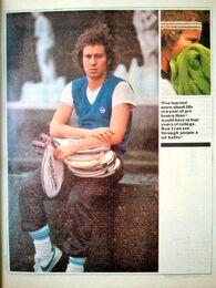 1979-06-25 RT Wimbledon 2