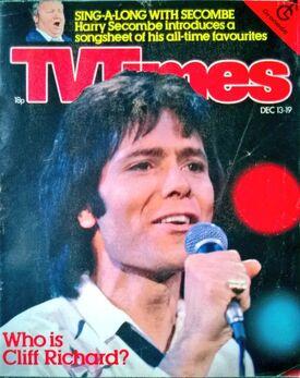 1980-12-13 TVT (1)