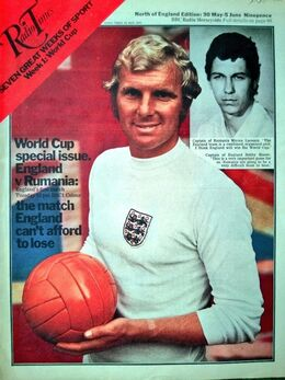 1970-05-30 RT 1 cover World Cup