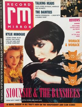1988-08-27 RM 1 cover