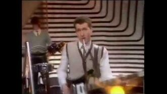 OMD- Enola Gay (Top of the Pops - HQ)