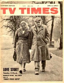 1964-04-05 TVT 1 cover