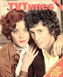 1973-04-14 TVT 1 cover