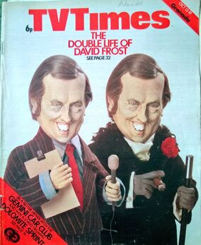 1973-10-13 TVT 1 cover