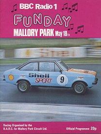 1975-05-18 mallory park prog