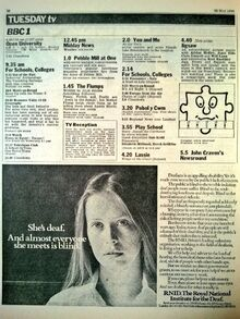 1980-05-20 RT 0 listings Ask Aspel