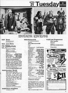 1964-04-21 TVT (3)