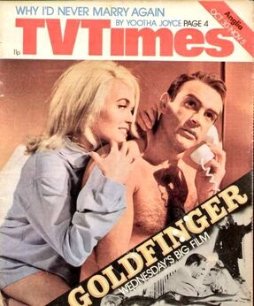1976-10-30 TVt 1 cover