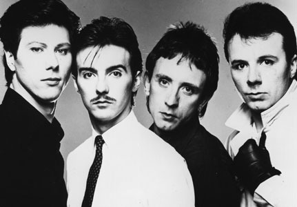 File:Ultravox 1980.jpg