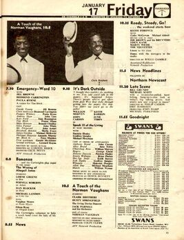 1964-01-17 TVT (2)
