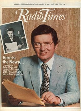 1979-06-30 RT 1 cover